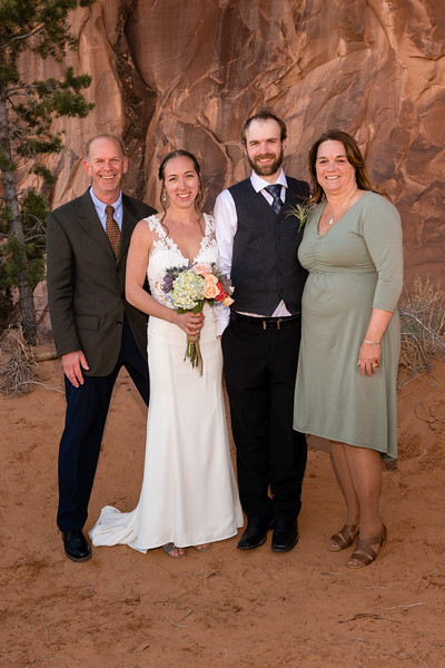 arches_national_park_wedding-856942