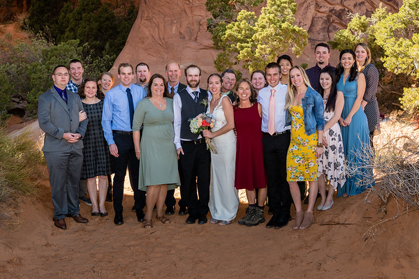 arches_national_park_wedding-856832