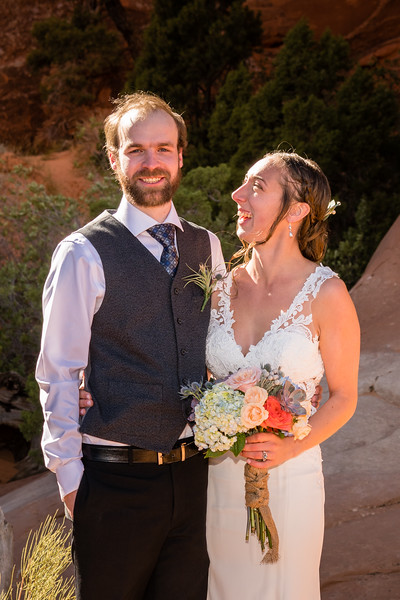 arches_national_park_wedding-856812