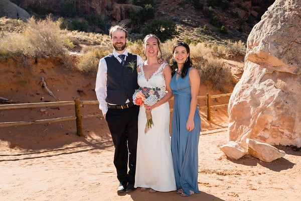 arches_national_park_wedding-857006