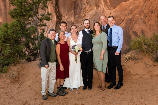 arches_national_park_wedding-856957