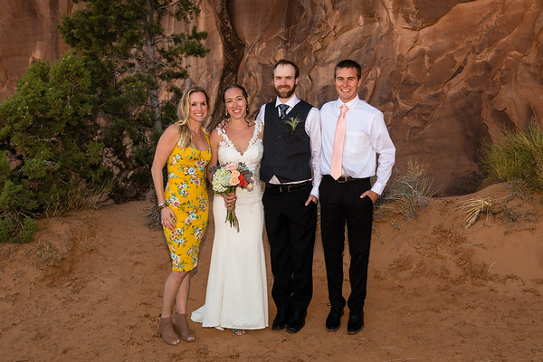 arches_national_park_wedding-856911