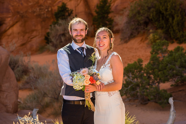 arches_national_park_wedding-810619
