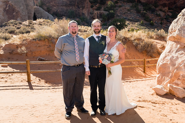 arches_national_park_wedding-857030