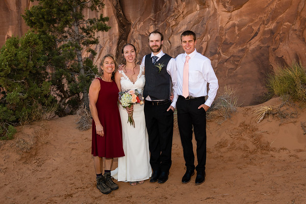 arches_national_park_wedding-856921