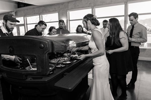 arches_national_park_wedding-857350