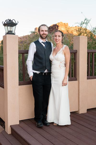 arches_national_park_wedding-857384