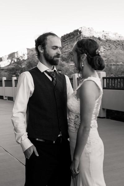 arches_national_park_wedding-857424