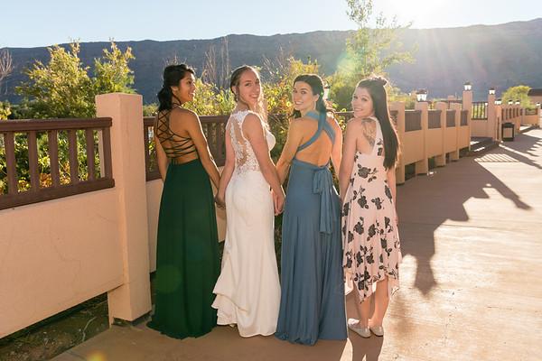 arches_national_park_wedding-857338