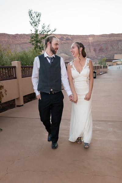 arches_national_park_wedding-857402