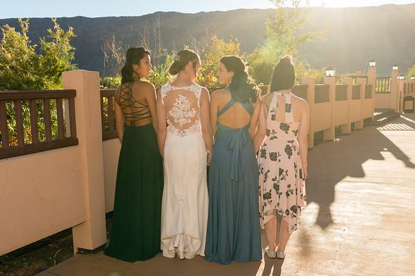 arches_national_park_wedding-857334