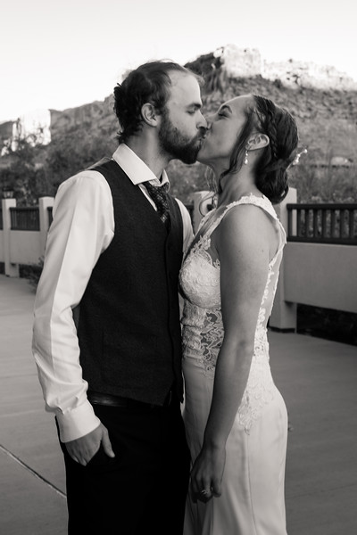 arches_national_park_wedding-857423