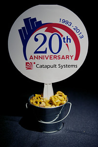 Catapult-20yr-party-043