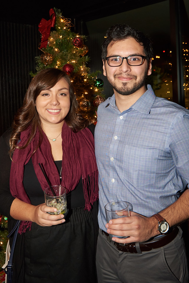 Catapult-Holiday-Party-2016-073