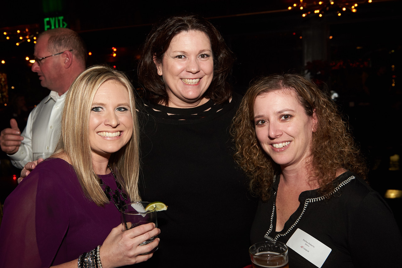 Catapult-Holiday-Party-2016-040