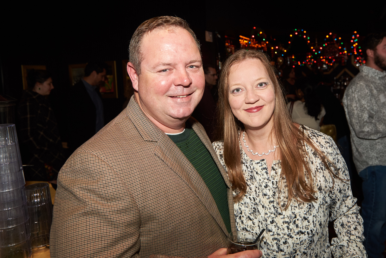 Catapult-Holiday-Party-2016-052