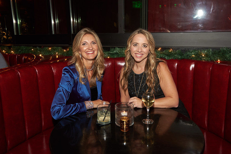 Catapult-Holiday-Party-2016-056
