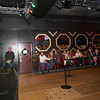 Catapult-Holiday-Party-2016-093