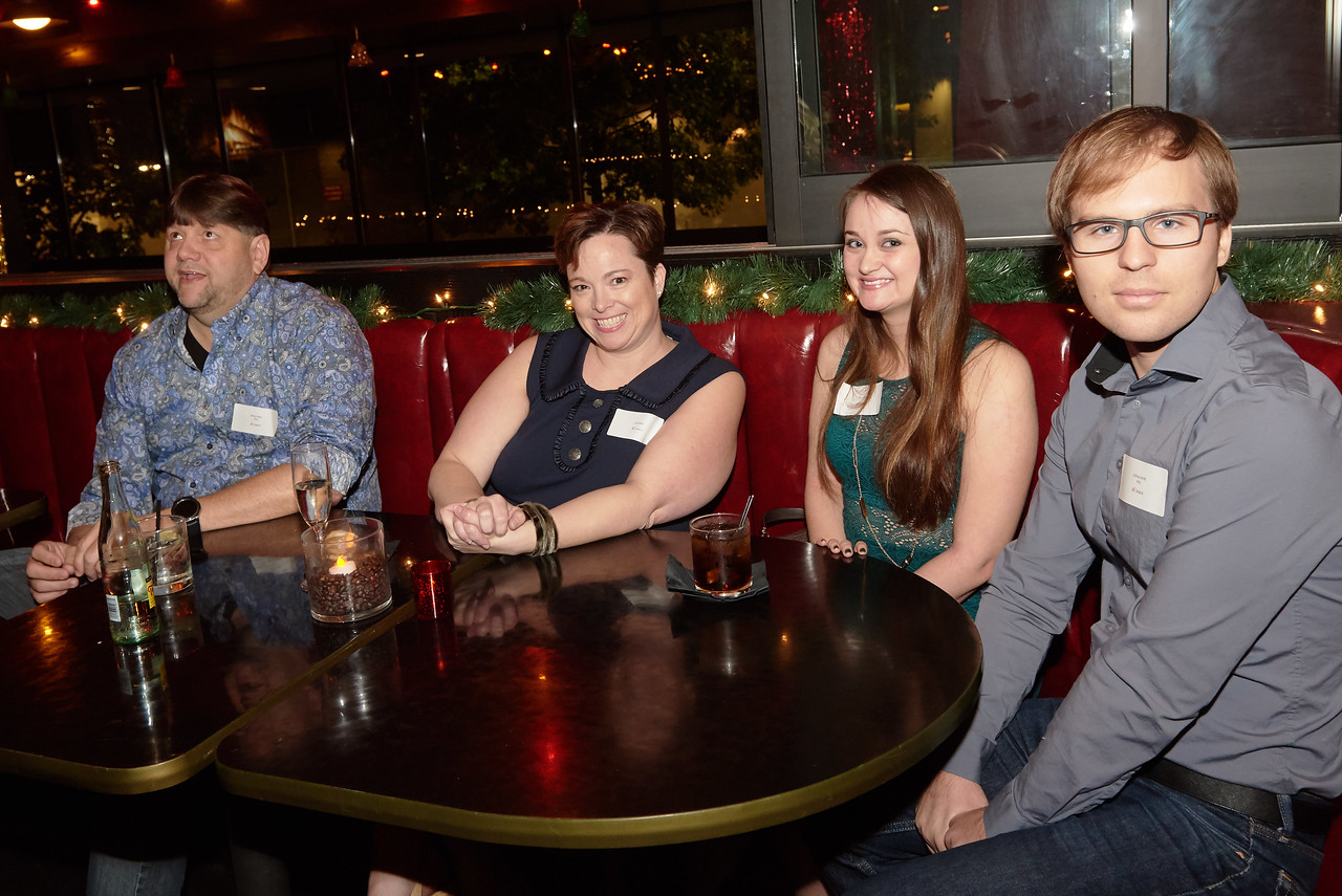 Catapult-Holiday-Party-2016-038