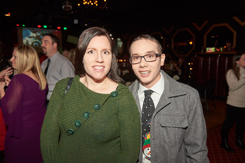 Catapult-Holiday-Party-2016-029