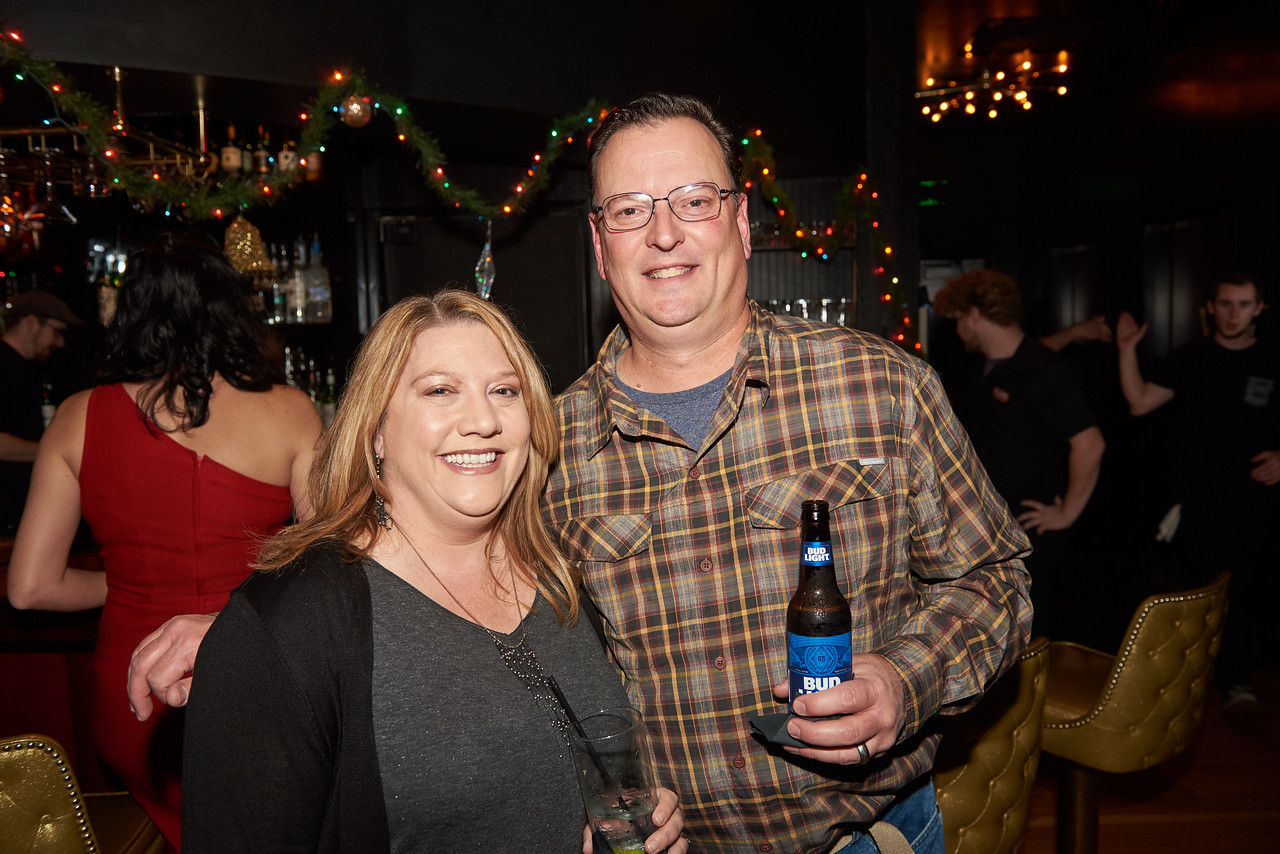 Catapult-Holiday-Party-2016-076