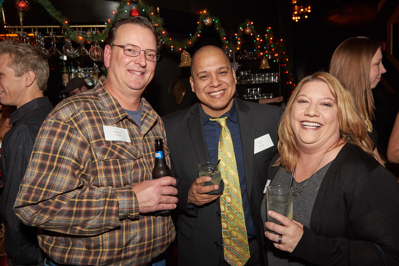 Catapult-Holiday-Party-2016-050