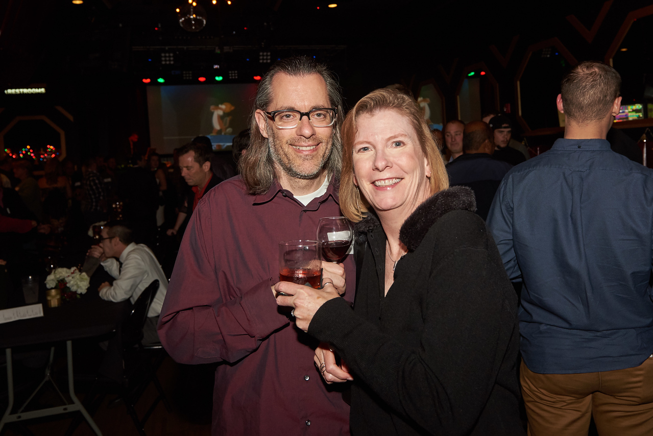 Catapult-Holiday-Party-2016-070
