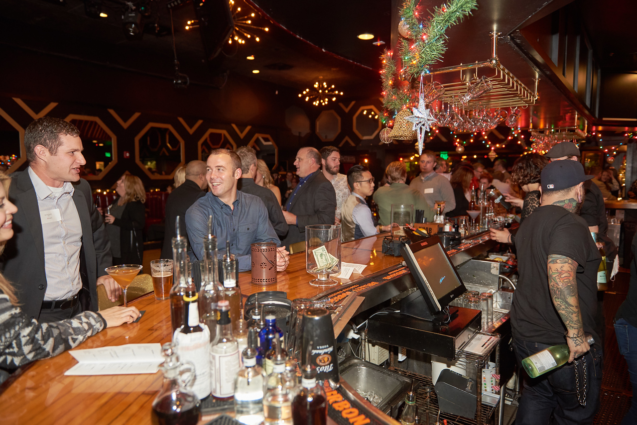 Catapult-Holiday-Party-2016-066