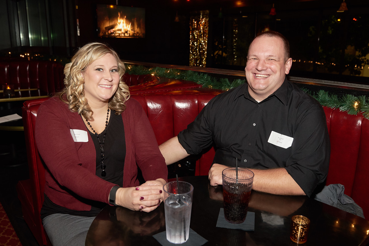 Catapult-Holiday-Party-2016-055