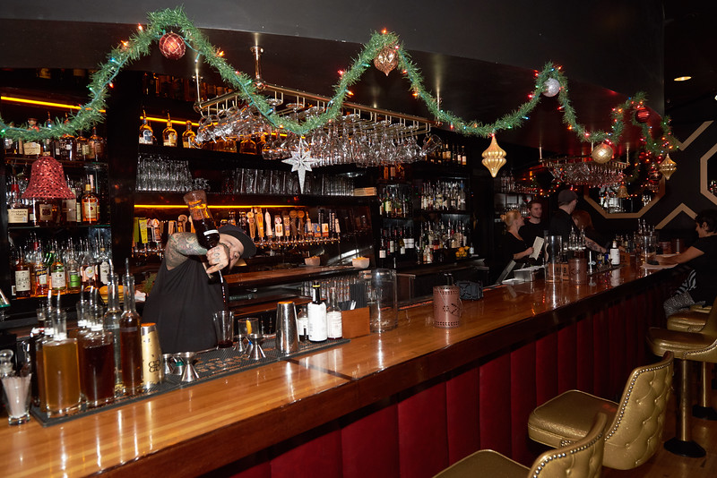 Catapult-Holiday-Party-2016-005