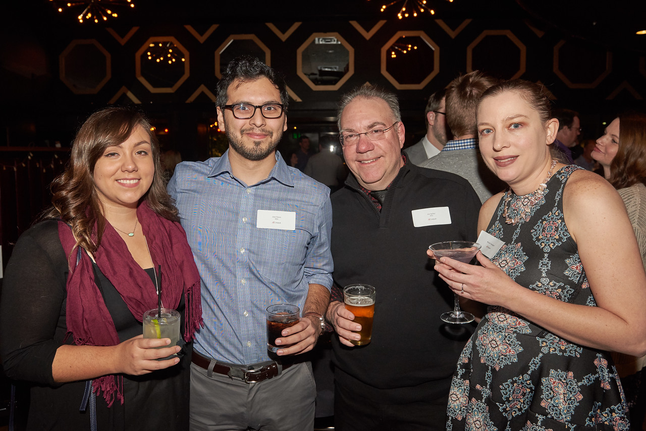 Catapult-Holiday-Party-2016-046