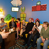 Catapult-Holiday-Party-2016-215