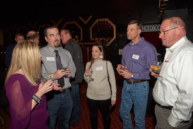 Catapult-Holiday-Party-2016-037