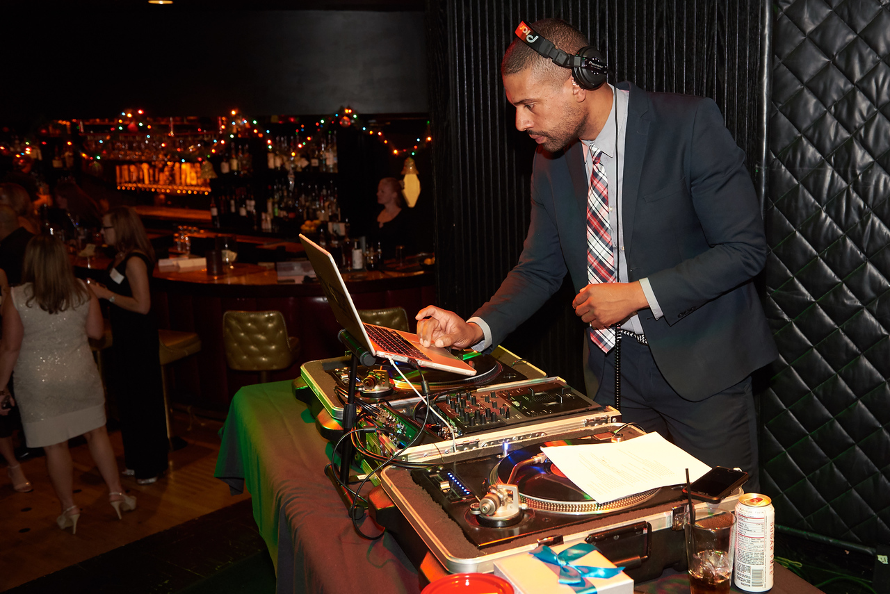Catapult-Holiday-Party-2016-047