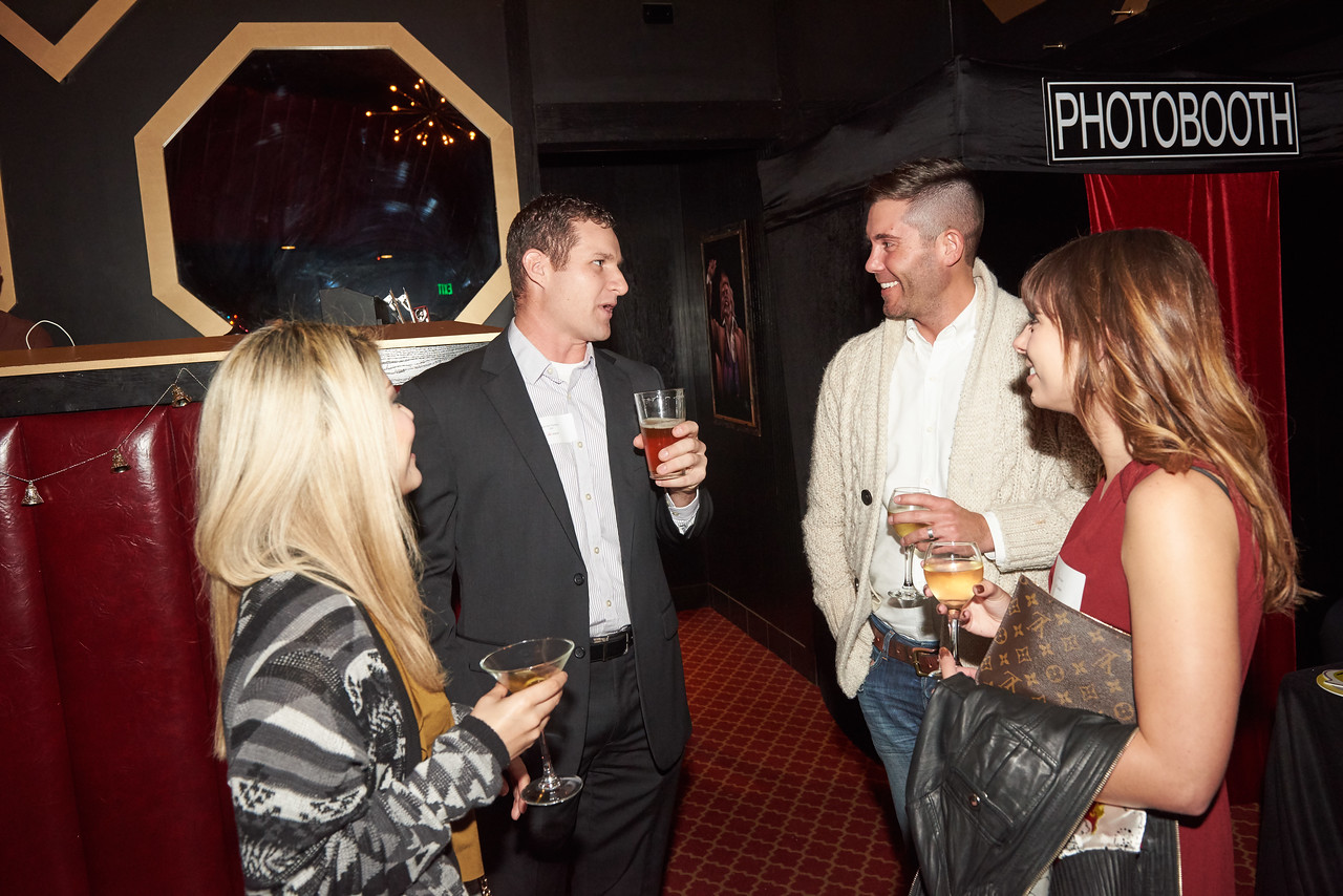 Catapult-Holiday-Party-2016-043