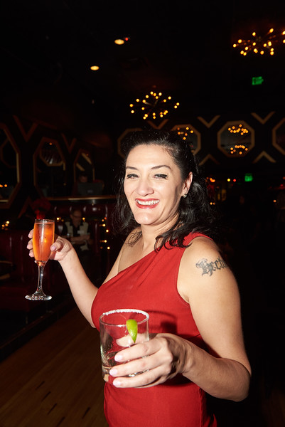 Catapult-Holiday-Party-2016-079