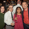 Catapult-Holiday-Party-2016-045