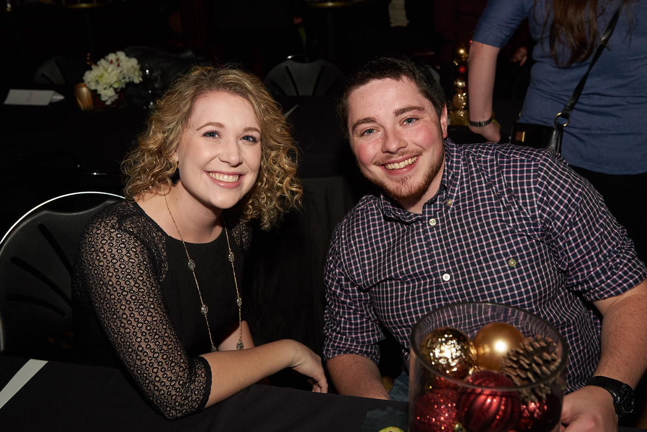 Catapult-Holiday-Party-2016-080