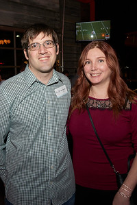 Catapult-Holiday-Party-026