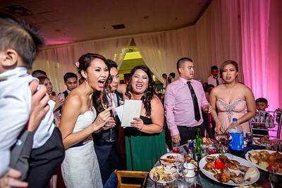 Wine and Rose Lodi wedding, Lodi Wedding, Happy Garden Restaurant Wedding, Sacramento Wedding, Sacramento Wedding Photographers, Lodi Wedding Photographers, Huy Pham Photography, Cecilia and Phi Wedding