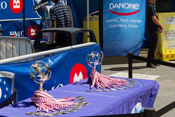 Danone_2014_001