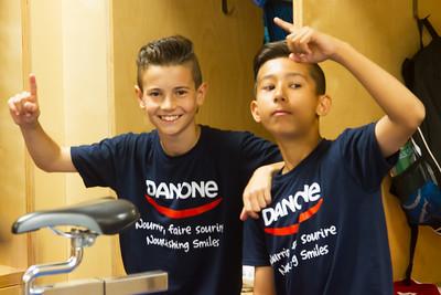Danone_2014_009