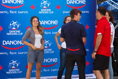 Danone_2014_004