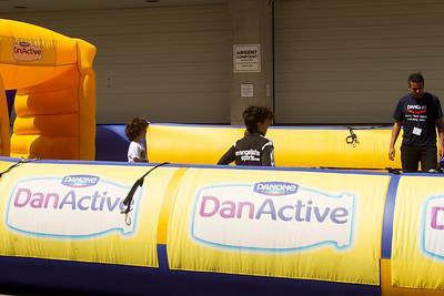 Danone_2014_017