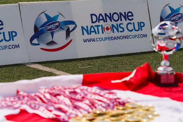 Danone2017_011