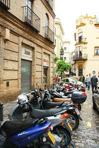Seville 1_IMG_1051 LR