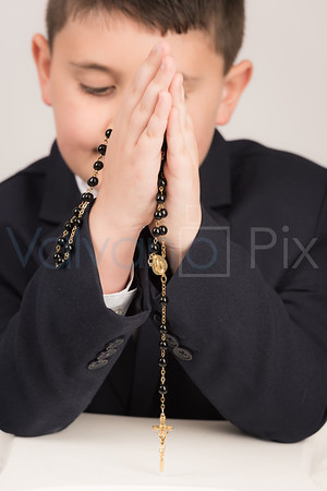 Communion-9