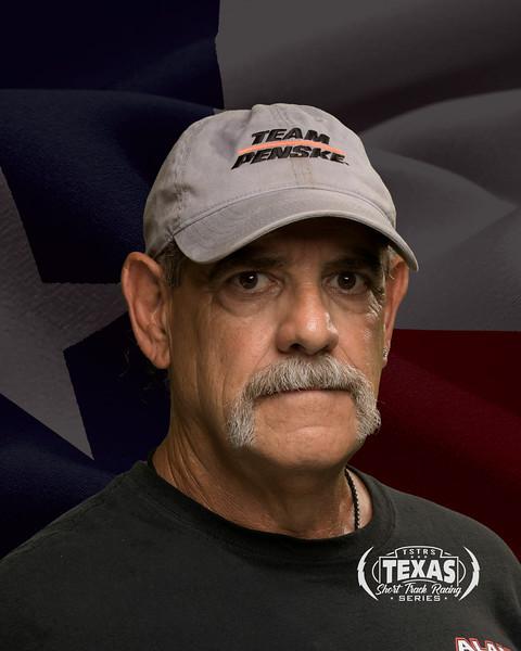 Texas Short Track Racing Series9Q2A0075