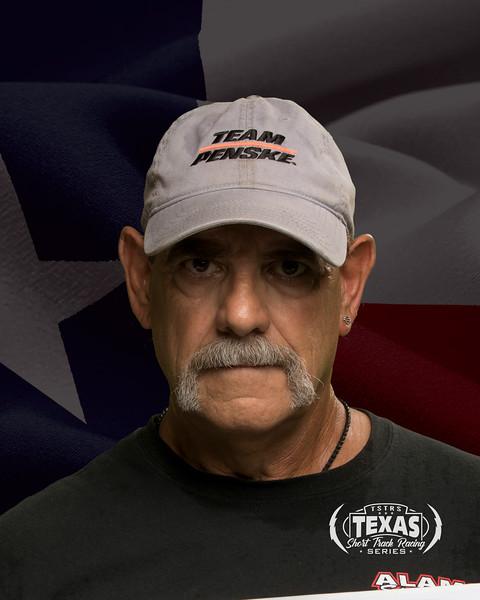 Texas Short Track Racing Series9Q2A0077
