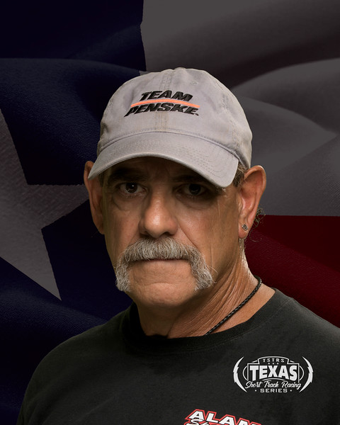 Texas Short Track Racing Series9Q2A0076